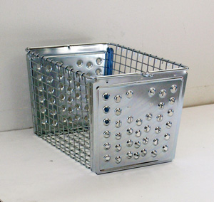 basket_s_300.jpg